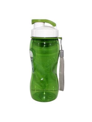 Bình uống nước thể thao Moriitalia 550ml