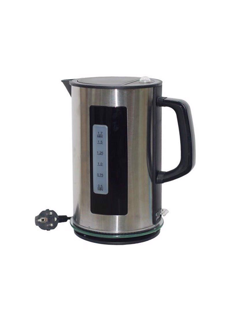 Bình đun nước  Kuchenzimmer 1.5L