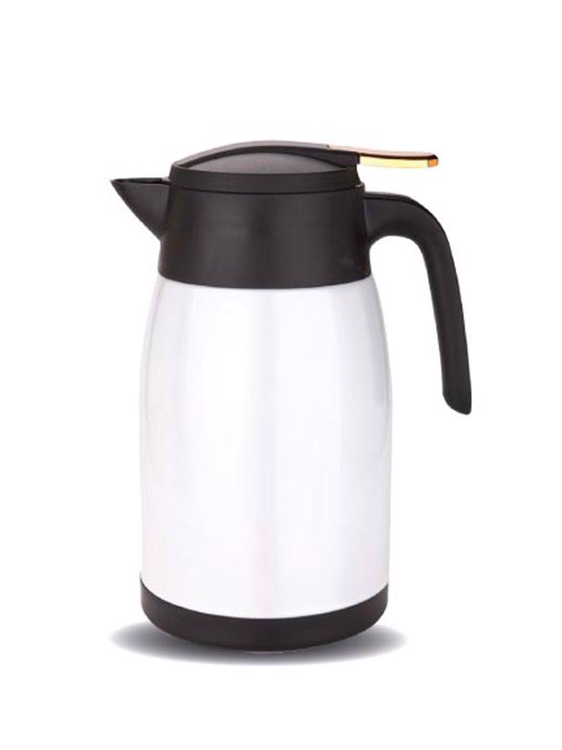Bình đựng nước uống giữ nhiệt Lafonte 1L-3000167