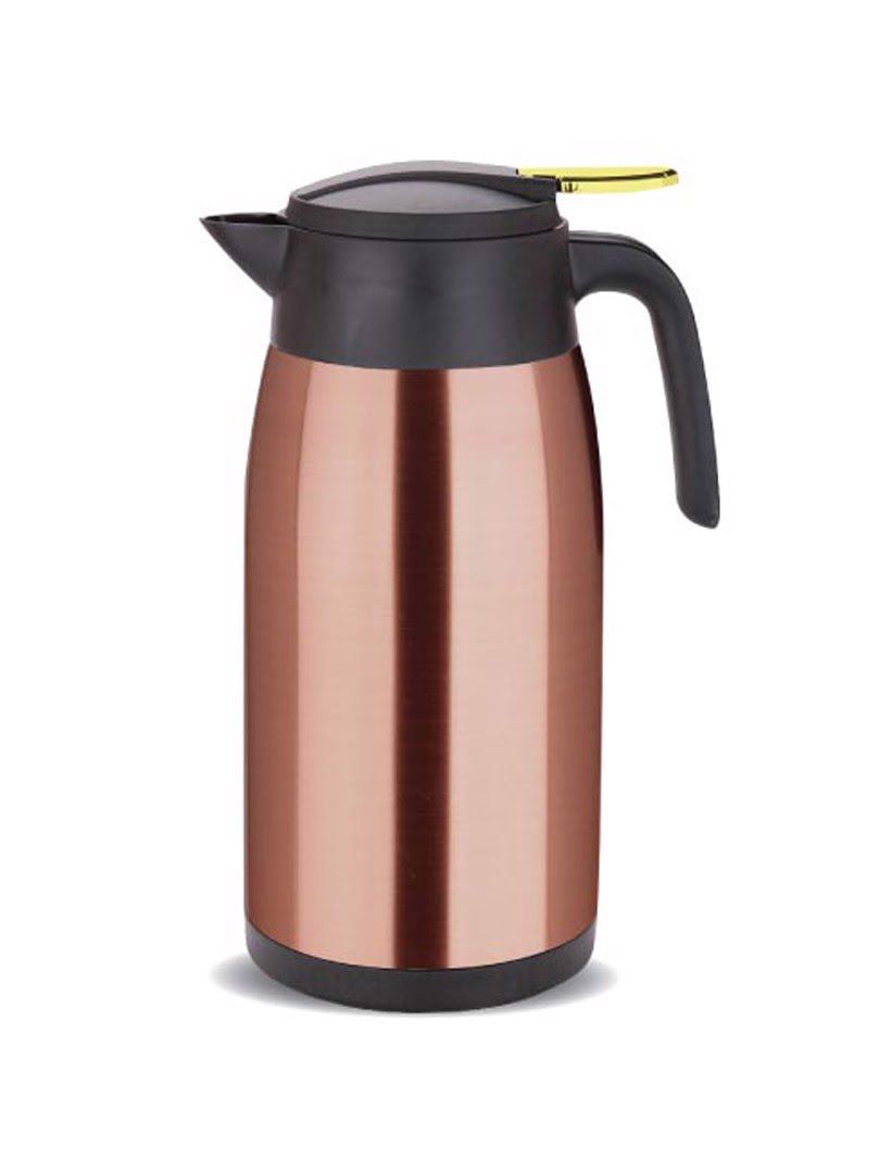 Bình đựng nước giữ nhiệt Lafonte 1.9L -3000174