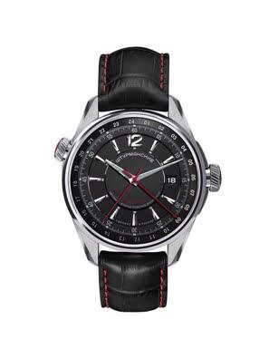 Đồng hồ đeo tay hiệu Sturmanskie - 2426/4571144