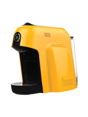 Máy pha cà phê Bialetti CF65 Smart Yellow