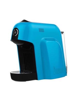 Máy pha cà phê CF65 Bialetti Smart Light Blue