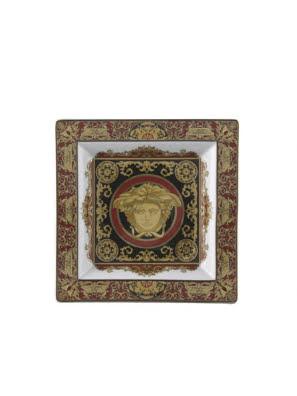 Đĩa Versace Mesuda bằng sứ 22cm - 102721.25822