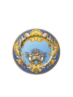 dia-service-plate-bang-su-30cm-versace-vanity-403608-10230