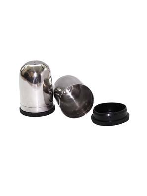 Bộ 2 hũ đựng tiêu muối 4.5cm La Fonte