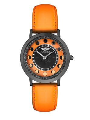 Đồng hồ đeo tay nữ Sturmanskie Open Space 2025/2034299