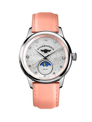 Đồng hồ đeo tay nữ Sturmanskie Galaxy Day-Night 9231/5361196