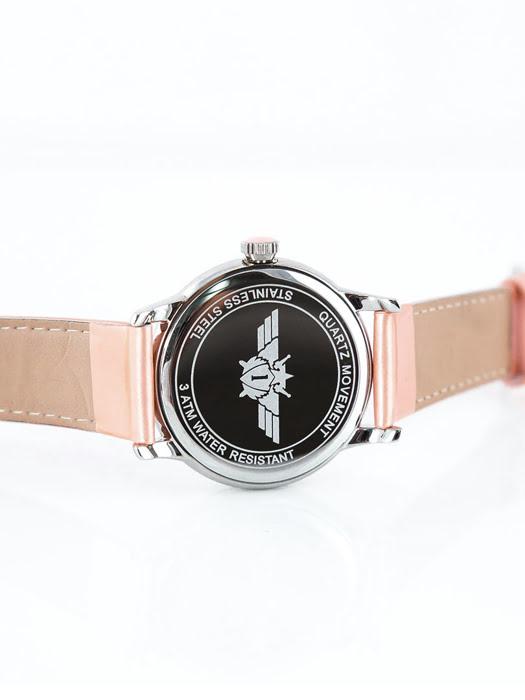 Picture of Đồng hồ đeo tay nữ Sturmanskie Galaxy Day-Night 9231/5361196