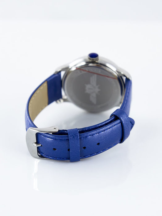 Đồng hồ đeo tay nữ Sturmanskie Galaxy Day-Night 9231/5361192