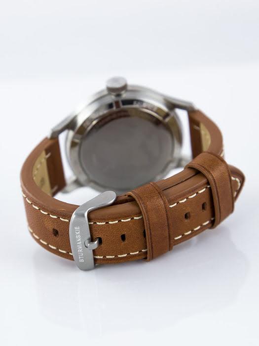 Đồng hồ đeo tay tự động Sturmanskie Open Space 2431/1765938