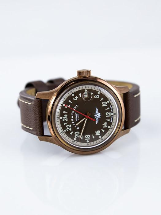 Đồng hồ đeo tay Sturmanskie Open Space 2431/1768939