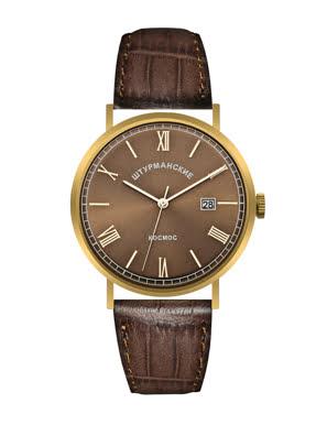 Đồng hồ đeo tay Sturmanskie Kosmos VJ21/3366859