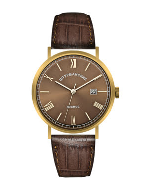 Picture of Đồng hồ đeo tay Sturmanskie Kosmos VJ21/3366859