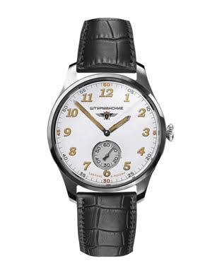 Picture of Đồng hồ đeo tay Sturmanskie Heritage Sputnik VD78/6811426