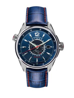 Đồng hồ đeo tay tự động Sturmanskie Gagarin Sports 2432/4571789
