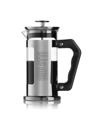 Bình pha cà phê Bialetti kiểu Pháp 350ml - 990003180