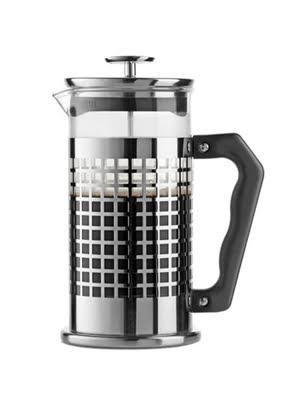 Phụ kiện bình pha cà phê Bialetti Press kiểu Pháp 1.5 lít 990003360