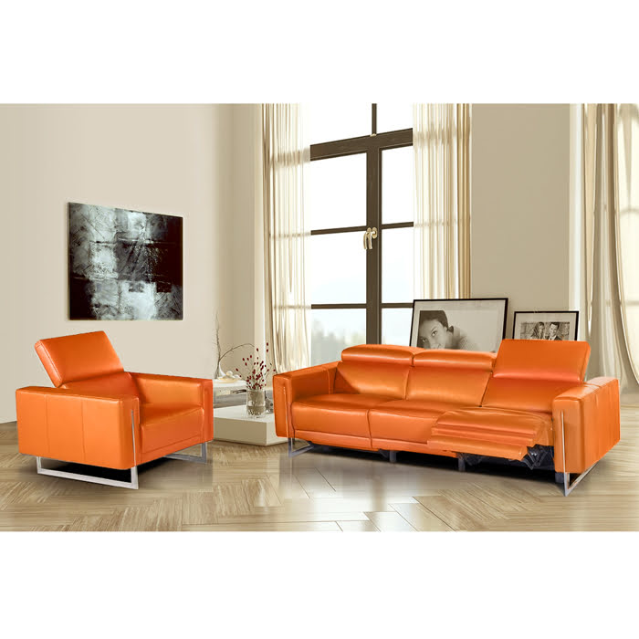 Ghế Sofa Arte Italiana N_LIBERTY 1RAF MAXI CHAIR REC.EL - N8422612PEYOU1525