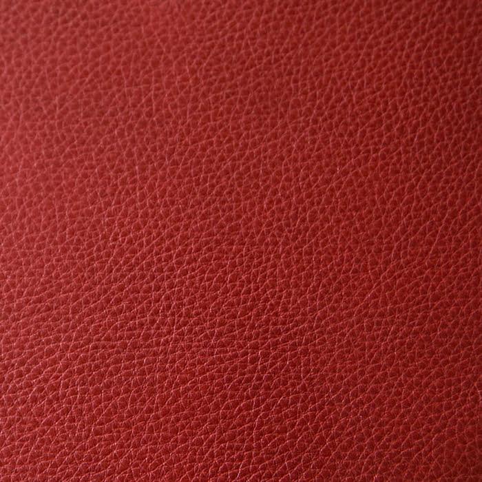 Ghế Sofa Arte Italiana N_LIBERTY 1LAF MAXI CHAIR REC.EL - N8422613PENEW1515