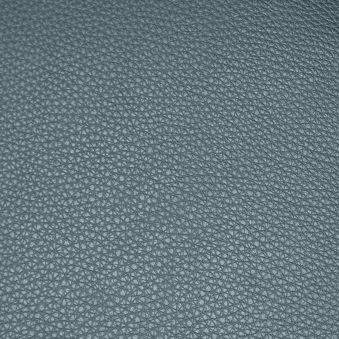 Ghế Sofa Arte Italiana N_CHELSEA EASY CHAIR - N8446E24PERU4008