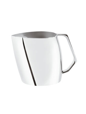Bình đựng nước uống Sambonet SPHERA -56915-15