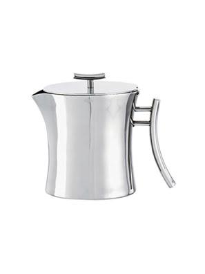 Bình trà Sambonet BAMBOO - 56708-05