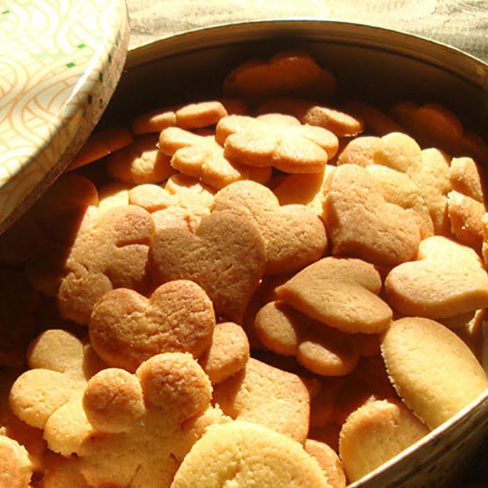Khuôn bánh Silicon tạo hình La Fonte YY20399