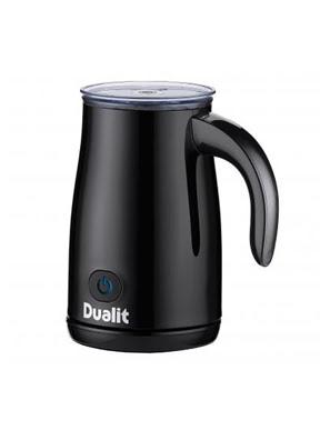 Máy làm lạnh sữa Dualit Milk Frother 500ml - 1084155