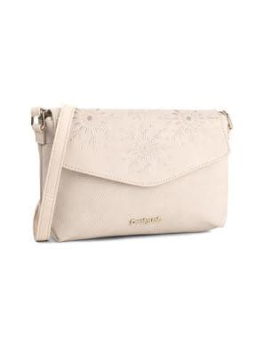 Túi xách BAGS size U MARFIL - 18SAXPH21003U