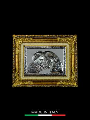 Bức tranh Hạnh Phúc Arte Ca.Sa. ART - 80113