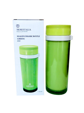 Picture of Bình giữ nhiệt Moriitalia 350ml - 6060