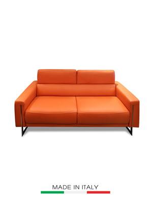 Ghế Sofa Arte Italiana N_LIBERTY 2 SEATER - N8422200PETOU1525