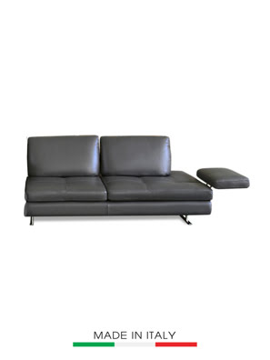 Ghế Sofa Arte Italiana N_LUNA 1 RIGHT ARM FACING 3 STR - N8259310 PETOU1517