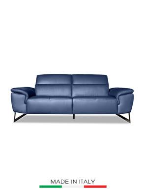 Ghế Sofa Arte Italiana N_ZOE 2 1/2 SEATER - N8423240PEDAL1520