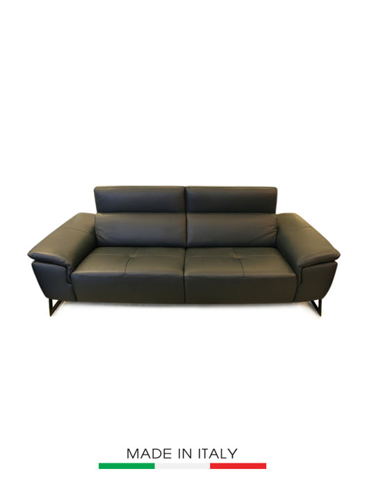 Ghế Sofa Arte Italiana N_ZOE 2 1/2 SEATER - N8423240PETOU1529