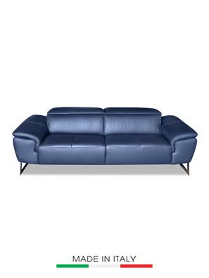 Ghế Sofa Arte Italiana N_ZOE 3 SEATER - N8423300PEDAL1520