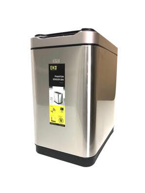 Picture of Thùng đựng rác cảm ứng E-KO 41X29.5X48 cm - EK9277MT-20L