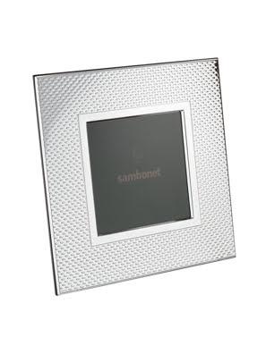 Khung ảnh trang trí Sambonet FLAT 20x25cm - 59660L43