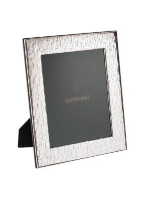 Khung ảnh trang trí Sambonet SKIN 18x24cm - 59660L12
