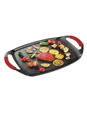 Picture of [MỚI] Chảo Nướng Lafonte GrillPlatte - 53000853