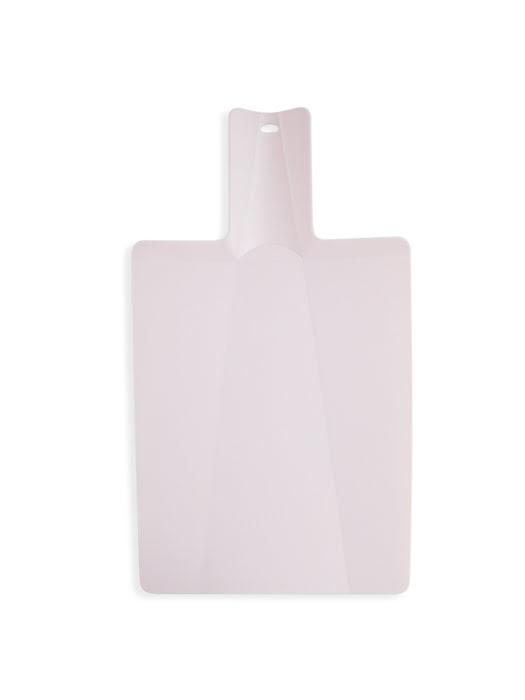 [MỚI] Thớt nhựa gấp La Fonte 180459