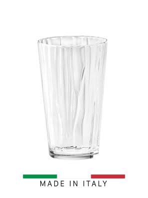 Ly uống rượu Vidivi Tinto 45cl - 66128M