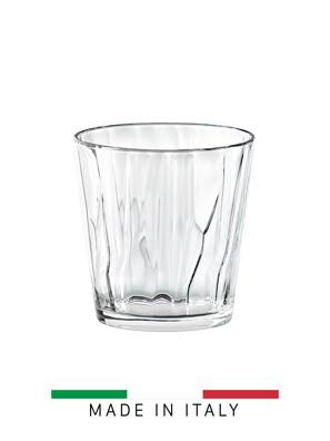 Ly uống rượu Vidivi Tinto 34cl - 66126M
