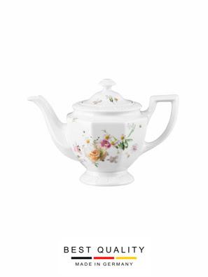 Bình trà bằng sứ MariaRosenthal- 407165.14230