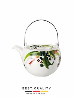 Bình trà BrillanceRosenthal- 405107.14235