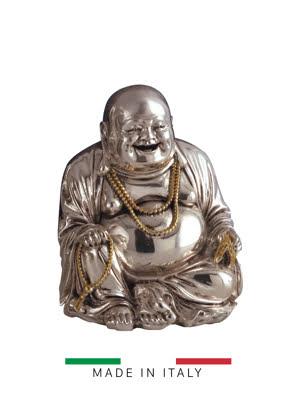 Tượng Phật Goldline Italia 17cm - 834
