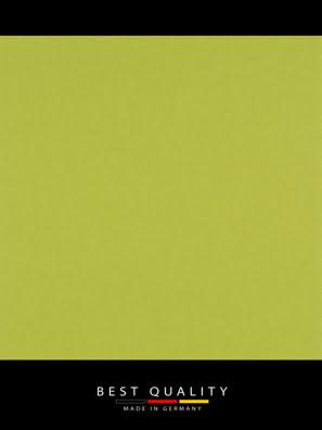 Khăn giấy ăn trang trí bàn tiệc ti-flair Airlaid napkins 40x40cm - 62047