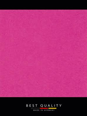 Khăn giấy ăn trang trí bàn tiệc ti-flair Tissue napkins DESIGN 33x33cm - 301689