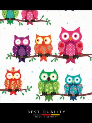 Khăn giấy ăn trang trí bàn tiệc ti-flair Tissue napkins DESIGN 33x33cm - 340562